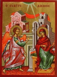 The_Annunciation_by_logIcon