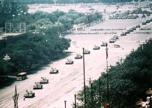 tank-man-wide