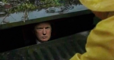 trump sewer.jpg